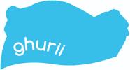Ghurii.com