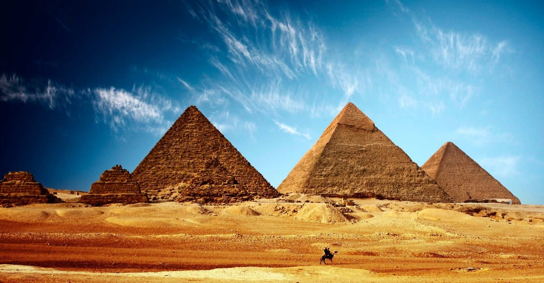 Egypt nice picture